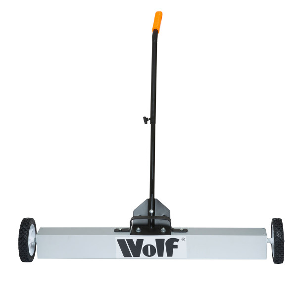 "Wolf 36"" Magnetic Pick-up Sweeper"