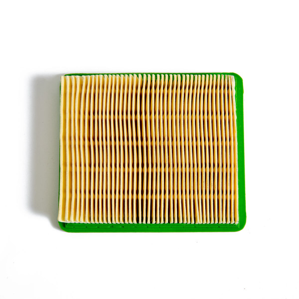 BMC Petrol Lawn Mowers 27mm Air Filter