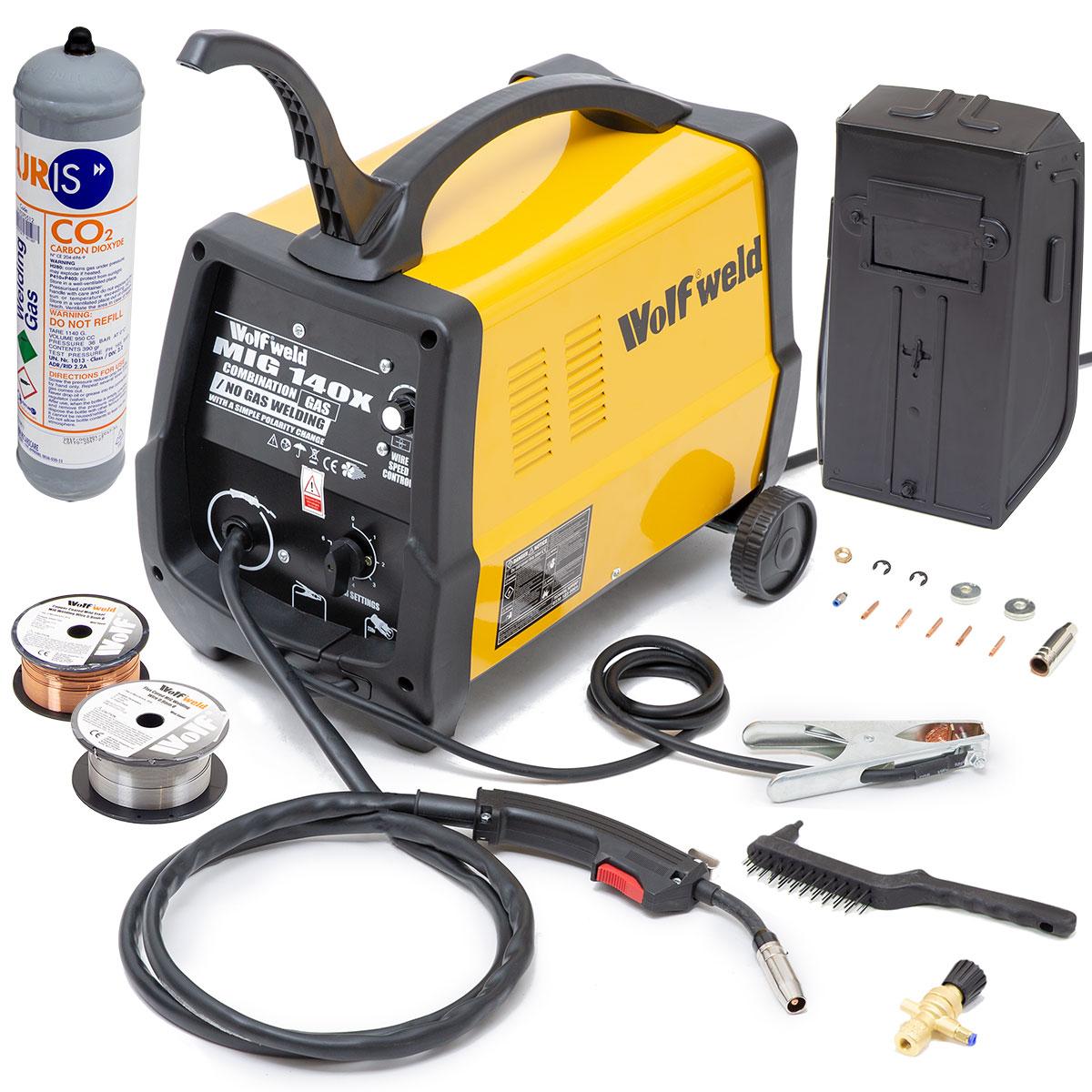 Mig Welder Parts Diagram Wolf Custom Wiring Century Model 20511 Combination Gas No 140 Kit Ukhs Tv Tools To Go Rh Miller