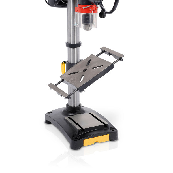 Powerplus 12 Speed Bench Drill Press POWX154