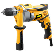 Wolf 710w Impact Drill