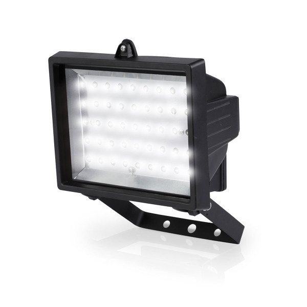 Powerplus 3w 45 LED Floodlight POWLI210