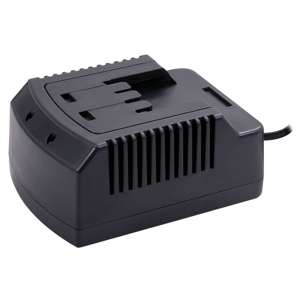 Power King 18v Li-ion Charger