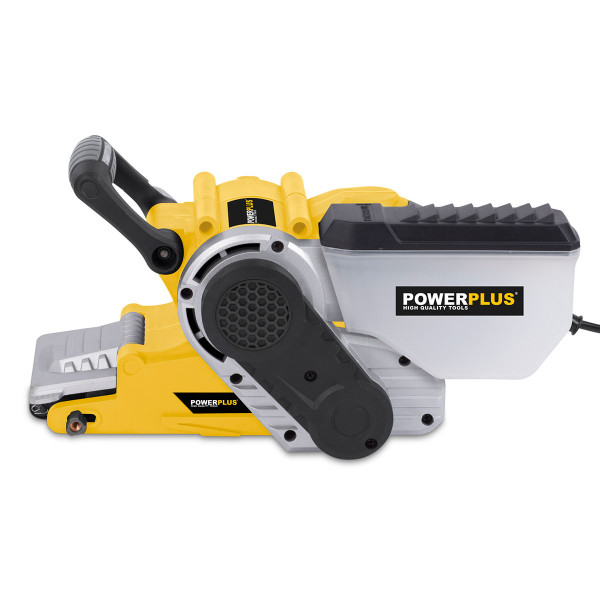 Powerplus 950w Belt Sander POWX0460
