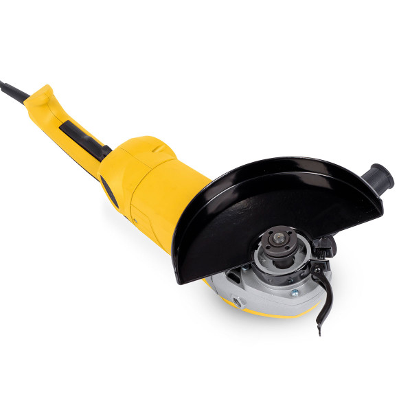 Powerplus 2500w 230mm Angle Grinder POWX0617
