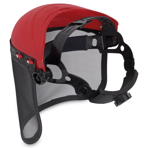 Kreator Face Protection Shield