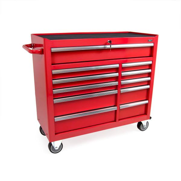 Tv sideboard roller inspirierendes design for Roller sideboard