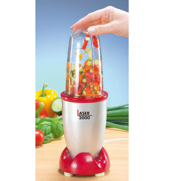 9 in 1 Magic Maxx Food Processor
