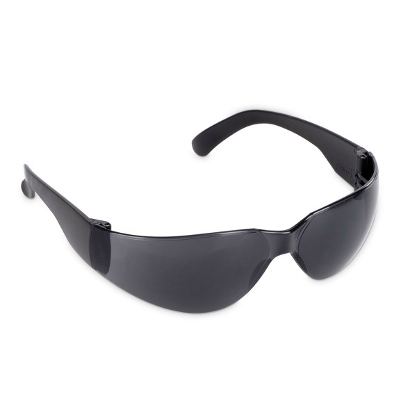 Kreator Tinted Wide Vision Safety Glasses KRTS30006