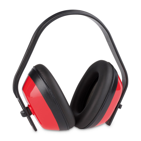 Kreator Ear Defenders KRTS40001