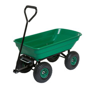 Ukhs Tv Home Affordable Lawn Mowers Generators And