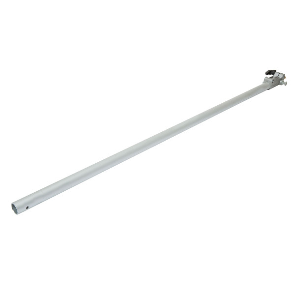 BMC 1 Metre Extension Pole for 42cc Garden Expert
