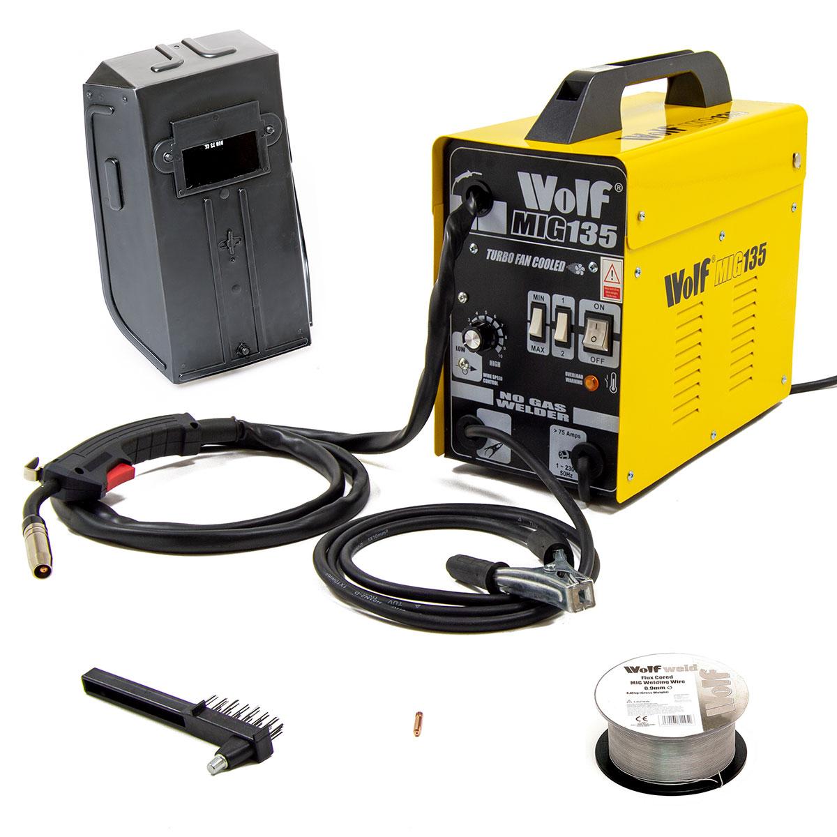 Mig Welder Parts Diagram Wolf Custom Wiring Century Model 20511 130 No Gas Ukhs Tv Tools To Go Rh Miller