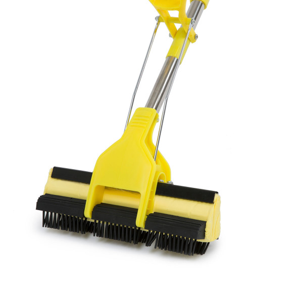 Mop Wonder ' DUO' Floor Mop