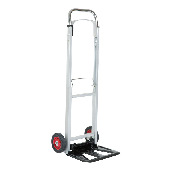 Wolf Folding Sack Trolley