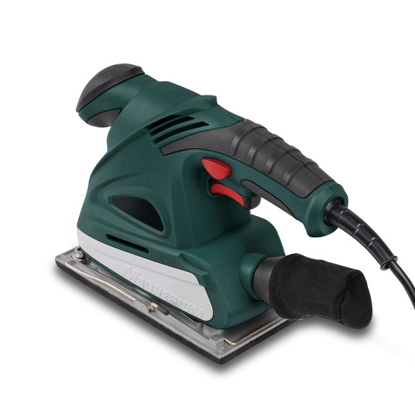 Powerplus 250W Finishing Sander POWXQ5401