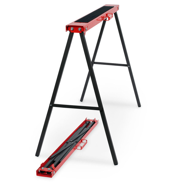 Kreator Set of Trestles 2PK 250KG KRT671001