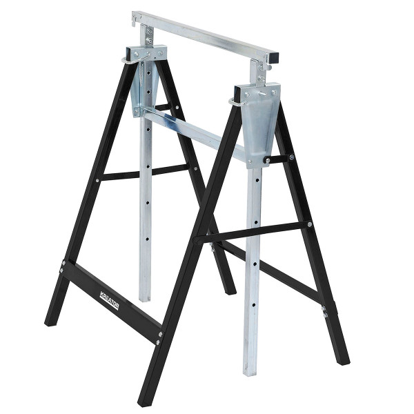 Kreator Telescopic Trestle 1pc