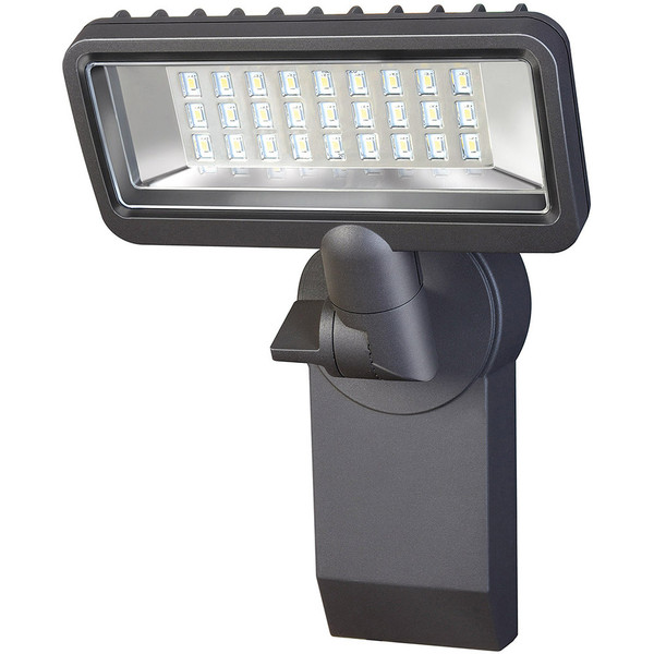 Brennenstuhl Surface Mounted LED Spotlight