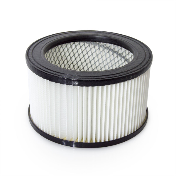 Dust Bug Spare Filter