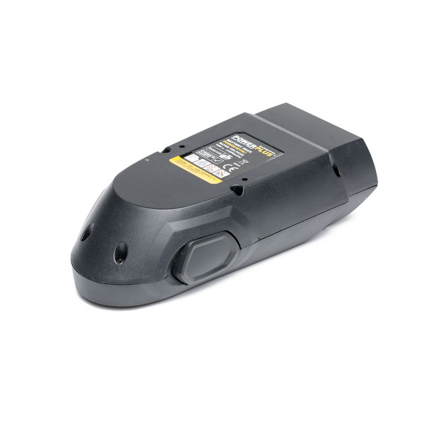 Powerplus Spare 18v Battery POWXG3010LI