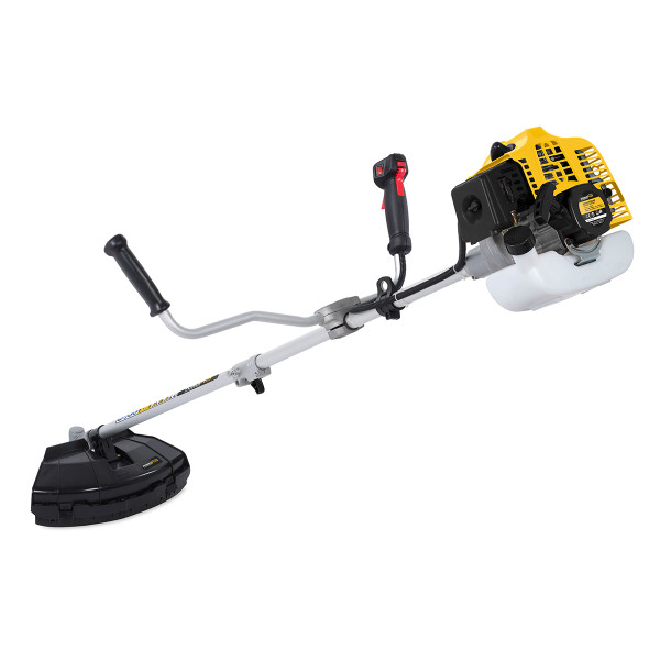 Powerplus 2in1 42.7cc Brush/Grass Trimmer Multi Tool POWXG3042