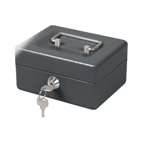 Varo 152mm Money Box