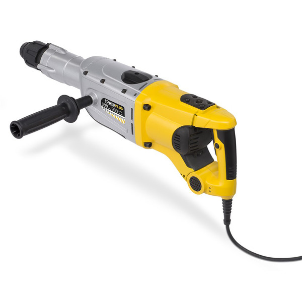 Powerplus 1700W SDS Demolition Breaker POWX1189