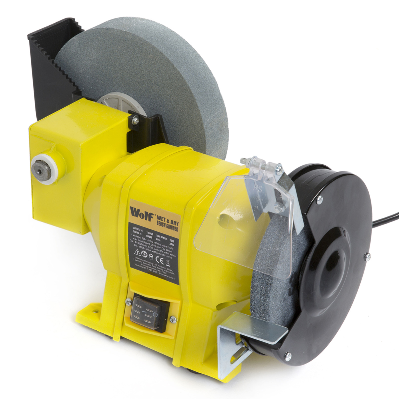 Wet Bench Grinder Reviews Benches