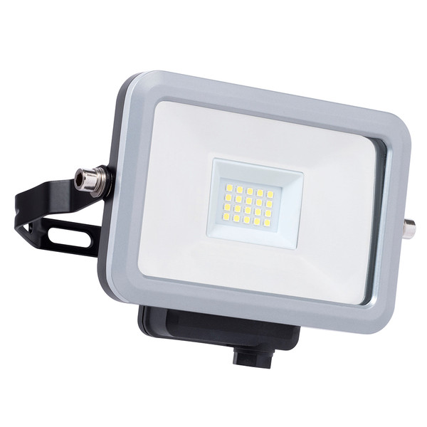 Powerplus 10W LED Wocta Weatherproof Floodlight PRO WOC110000