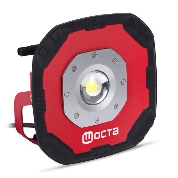 Powerplus Heavy Duty 20W LED Wocta Working Light WOC200000