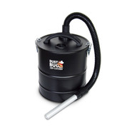 Wolf Dust Bug Ash Catcher Vacuum Attachment