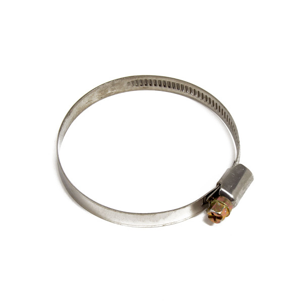 "Wolf 2"" Delivery Hose Clip with 40-60mm dia"