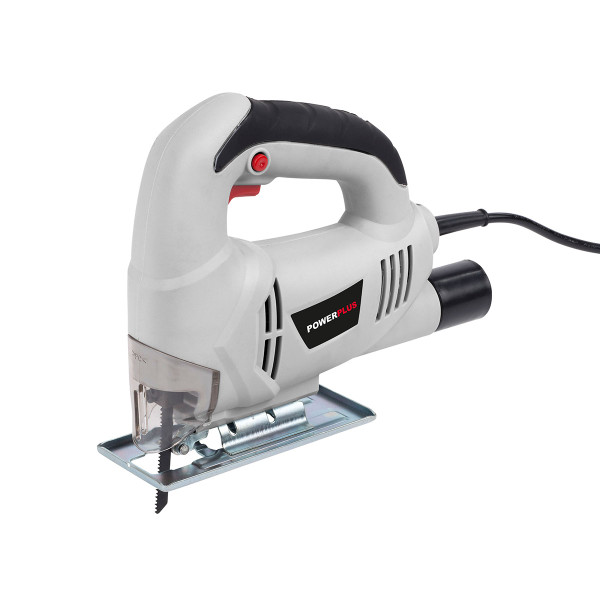 Powerplus 350w Jigsaw POWC2010