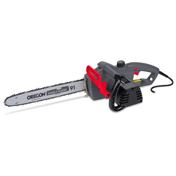 "Powerplus 2200w 16"" Electric Chainsaw POWEG1011"