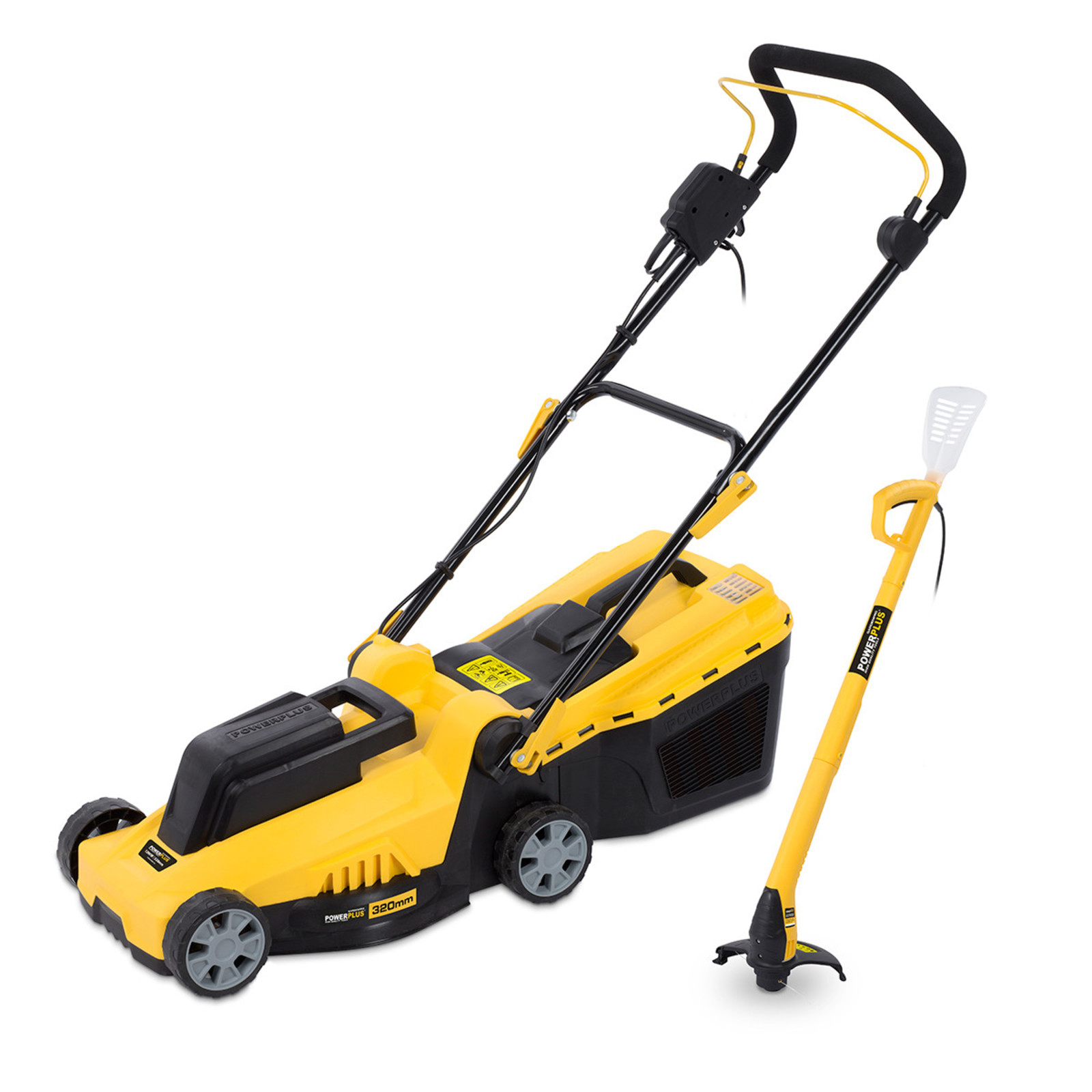 49 Choice Energy Electric Lawn Mowing Electric Lawn