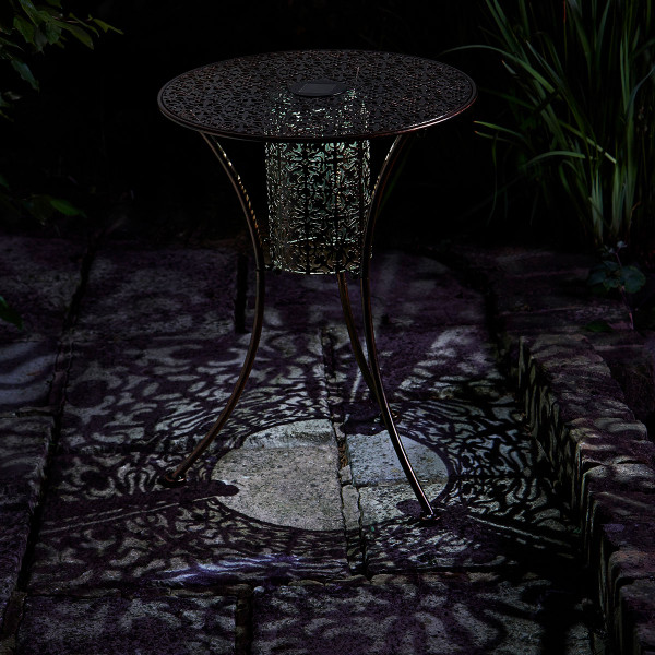Illumina Magical Lit Table