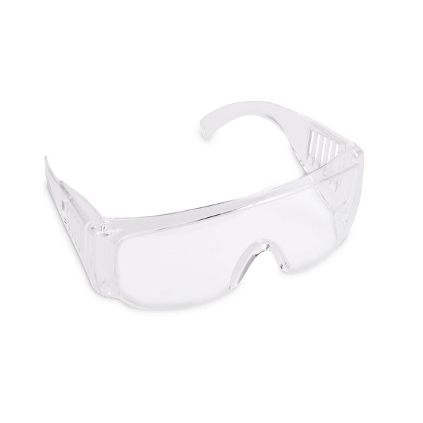 Kreator Safety Glasses PC Lens KRTS30001