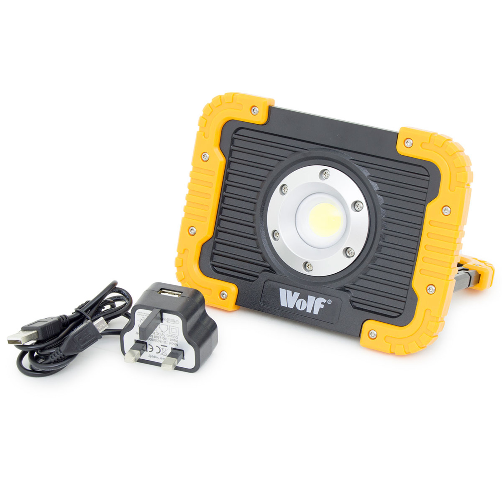 lighting stamping products alert light worklight swivel led work hook smd watt with