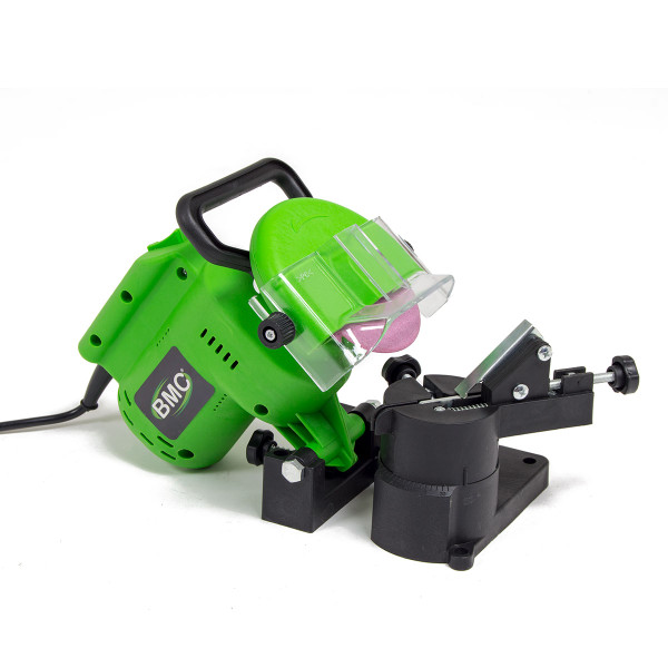 BMC Electric Chain Sharpener
