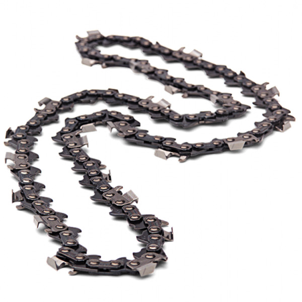 "PowerKing 22"" Chainsaw Chain"