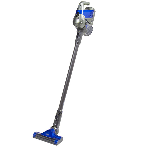 Wolf Turbo Boost 3 in 1 Cordless Vacuum Cleaner