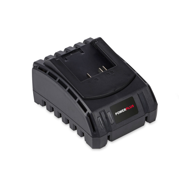 Powerplus 18v Charger for EB-Line Batteries POWEB9050
