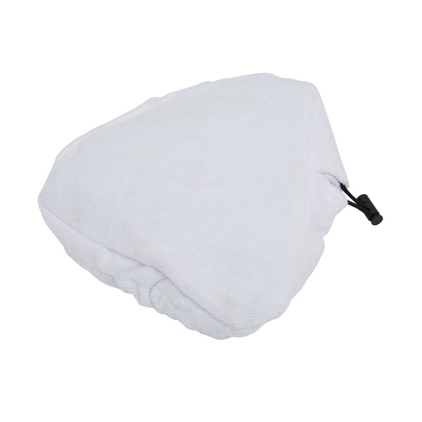 Wolf Universal Steam Cleaner - PK10 Large Micro Fibre Cloths