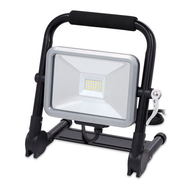 Powerplus Wocta Pro 20w LED Pad WOC210002