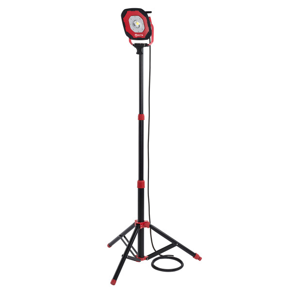Powerplus LED Wocta Tripod WOC900000