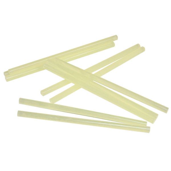 Wolf Glue Sticks for Cordless Glue Gun - Pack of 40