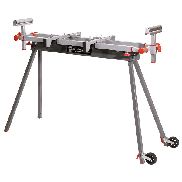 SIP Universal Saw Stand