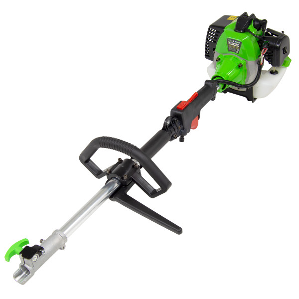G-Whizz Electric Start 4in1 Garden Multi Tool