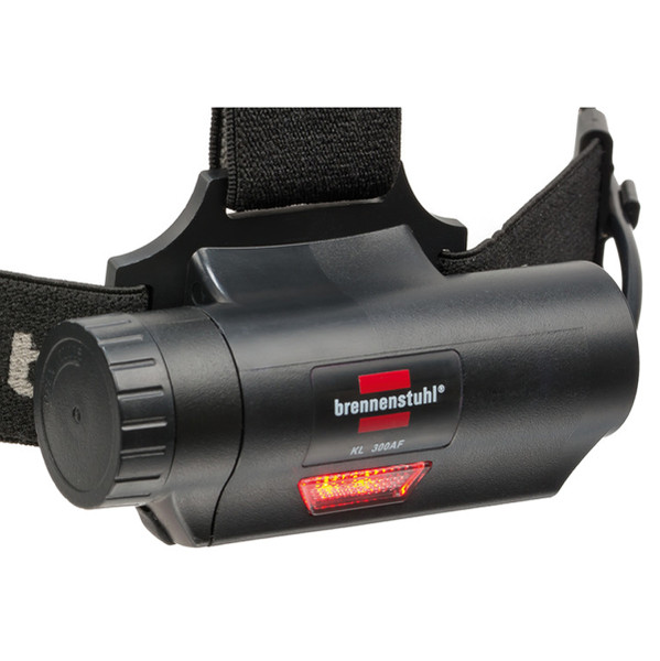 Brennenstuhl Rechargeable LED Head Torch